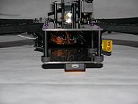 Name: P1020064.jpg Views: 192 Size: 94.8 KB Description: Battery Bay