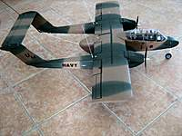 Name: Img_1954_640.jpg