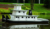 Name: VacUTow74a.jpg Views: 128 Size: 23.7 KB Description: This is the kit I am building.