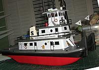Name: Img_6518.jpg Views: 166 Size: 251.4 KB Description: The Frank Stilwell
