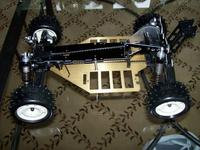 Name: 000_0001.jpg Views: 332 Size: 103.2 KB Description: KYOSHO OPTIMA MID WITH SASSI CHASSI