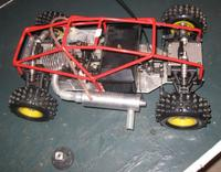 Name: buggy1.jpg Views: 271 Size: 86.3 KB Description: new find 4WD HUNTER BY HOBBY LOBBY BACK IN 1987