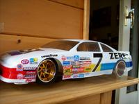 Name: 000_0018.jpg Views: 326 Size: 80.6 KB Description: ASSOCIATED RC10L WITH CUSTOM PAINTED BODY BY ANDY'S