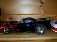 Name: 000_0013_00.jpg Views: 279 Size: 87.2 KB Description: FUNNY CAR