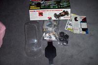 Name: kit4.jpg Views: 243 Size: 97.1 KB Description: UNBUILT RC10 DS