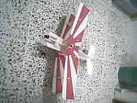 Name: 030909221231-01.jpg Views: 119 Size: 83.3 KB Description: