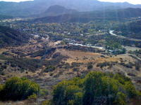 Name: View looking south.jpg