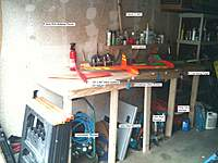 Name: Workbench.jpg