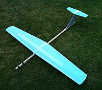 Name: DC60 Freeflight Prototype.jpg