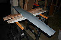 Name: DC60_FusePlug_ProfileCut (2).jpg Views: 115 Size: 48.2 KB Description: Quick mockup with the wing.
