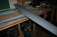 Name: DC60_FusePlug_PrimedMockup (2).jpg Views: 129 Size: 56.8 KB Description: The wing is a perfect fit.