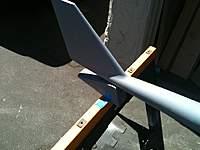 Name: DC60_TailFillet_Mockup (2).jpg Views: 125 Size: 63.3 KB Description: Right tail fillet.