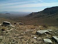 Name: Looking out the backside.jpg