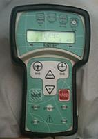 Name: Kinetic TX.jpg Views: 306 Size: 91.3 KB Description: Spencer's custom transmitter