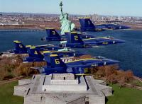 Name: blueangles.jpg