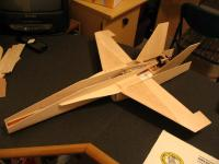 Name: IMG_0078.jpg