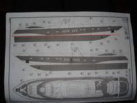Name: DSC01462.jpg Views: 541 Size: 62.9 KB Description: as i saw i many pics this red line is its waterline