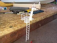 Name: IMAG0003.jpg