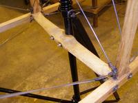 Name: lower rear suspension brace fullsize.jpg Views: 424 Size: 86.5 KB Description: Lower rear suspension brace on fullsize