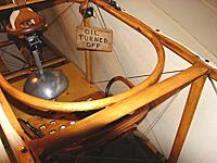 Name: bleriot seat3s.jpg Views: 124 Size: 84.2 KB Description: fullsize seat