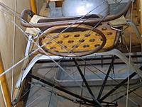 Name: img_5027s.jpg Views: 117 Size: 76.4 KB Description: Fullsize seat & leg frames