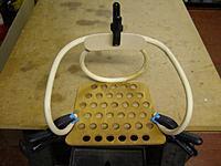 Name: bleriot 3403s.jpg Views: 102 Size: 66.2 KB Description: Kooboo cane bent for seat frame