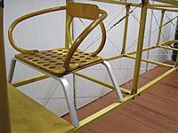 Name: bleriot 3411s.jpg Views: 109 Size: 80.4 KB Description: installed seat side