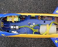 Name: navycat2.jpg Views: 140 Size: 137.1 KB Description: Frsky D8R-II plus