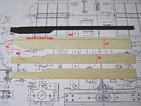 Name: wood blades.jpg Views: 198 Size: 99.2 KB Description: Balsa blade blanks