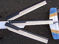 Name: pic 021.jpg Views: 187 Size: 107.5 KB Description: Blades folded back