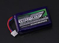 Name: battery.jpg Views: 106 Size: 58.1 KB Description: