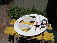 Name: GeoBat E .jpg Views: 51 Size: 772.2 KB Description: