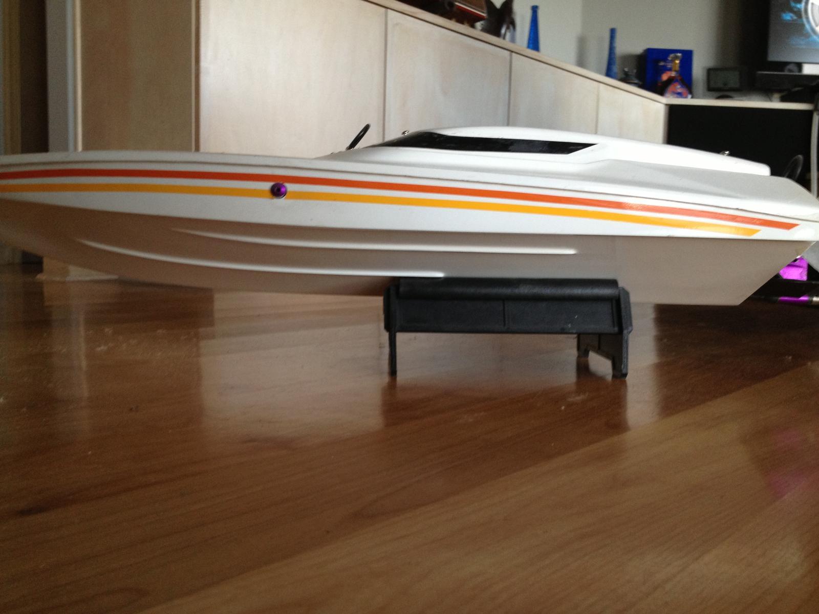Name: Boat stuff 039.jpg Views: 80 Size: 141.8 KB Description: