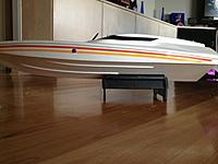 Name: Boat stuff 039.jpg