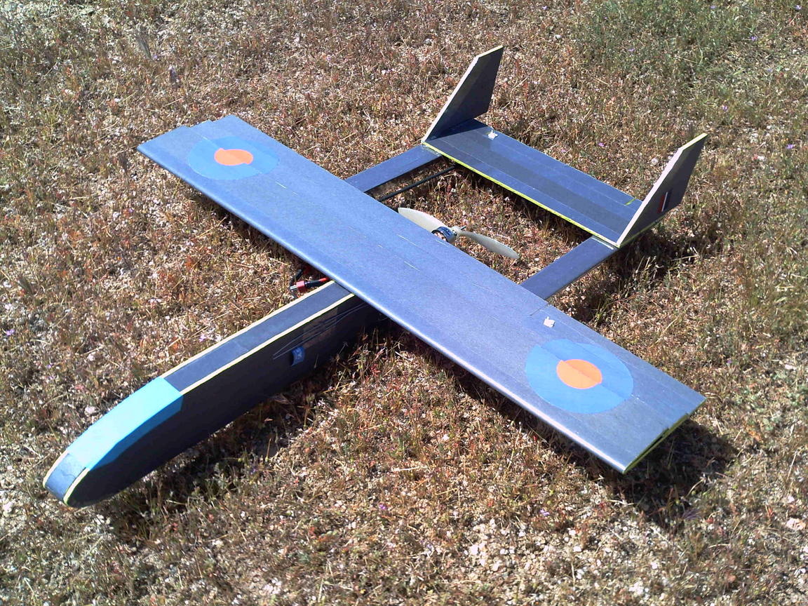 target rc planes with Showthread on The Evolution In The Armed Uav Front as well Emirates Plane From Dubai Nearly Collides With Air Seychelles 1 besides Collectionhdwn Halo 4 Unsc Vehicles also Me163 further 789 SPECIAL First Battle Of Me 163 En.