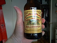 Name: Beer.jpg