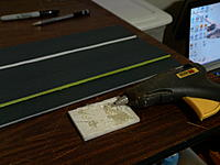 Name: PICT0047.jpg