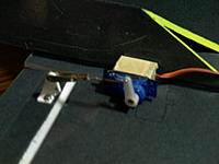 Name: PICT0090.jpg