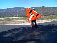 Name: PICT0317.jpg Views: 277 Size: 263.0 KB Description: Good size plane.