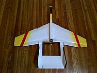 Name: Upper San Gabriel Valley-20121008-00124.jpg