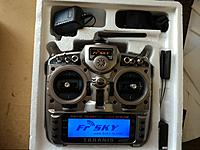 Name: Taranis.jpg