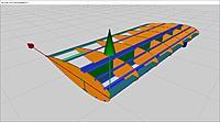 Name: 3D-Wing-1.jpg Views: 52 Size: 193.8 KB Description: