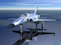 Name: F-5.jpg Views: 1147 Size: 52.1 KB Description: