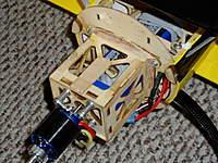 Name: P1010441.jpg Views: 224 Size: 107.5 KB Description: Top of the motor box