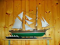 Name: Picture293.jpg
