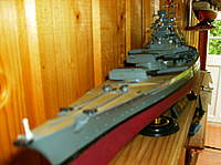 Name: Picture296.jpg