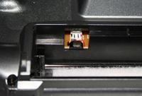 Name: Mark the polarity.jpg Views: 203 Size: 20.1 KB Description: Mark the connector's polarity for non-polarized plugs.