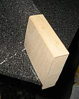 Name: Something New5.jpg