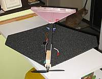 Name: Something New8.jpg