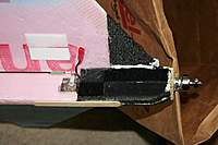 Name: SDXS10.jpg